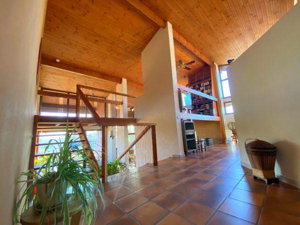 Estimer et vendre rapidement sa maison sur village de Bouloc par le meilleur agent immobilier Vincent Terral