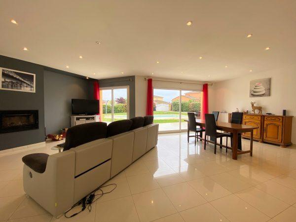 Le seul et unique agent immobilier de qualité du Fronton : Vincent Terral BDF