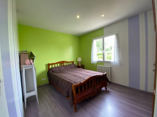 Estimer sa maison gratuitement et réussir sa vente avec la meilleure agence immobilière locale