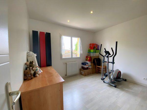 vendre sa maison rapidement et au meilleur prix avec l'agence immobilière belles demeures du frontonnais