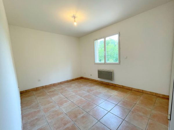 Trouver la meilleure agence immobilière autour de vous Toulouse nord Blagnac