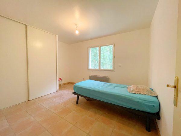 Acquérir une maison à Fronton - vacquiers - Villaudric