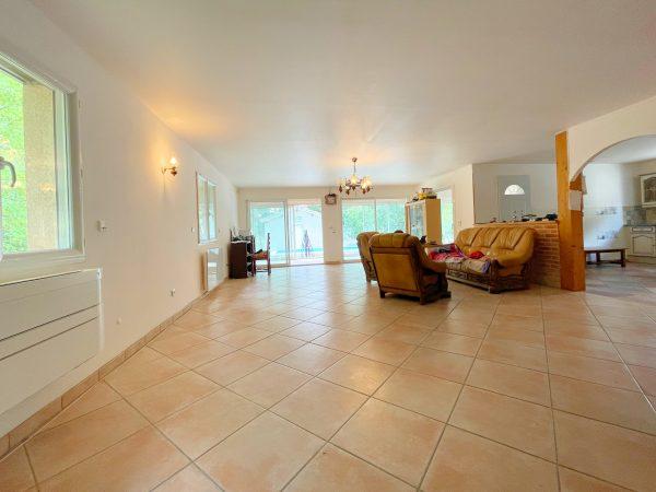 Acheter une maison en périphérie toulousaine
